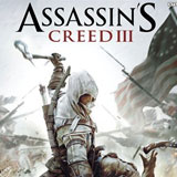 Amazon Cyber Monday 2012 Game Deals: Kinect Star Wars, Assassin's Creed 3 and More