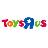 Toys R Us Cyber Monday 2012 Deals in Video Games