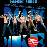Amazon Cyber Monday Week Blu-ray Deals Include Magic Mike, Transformers and More
