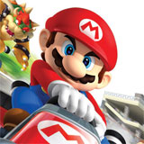 New 3DS XL Bundle Packaged with Mario Kart 7 Coming December 2
