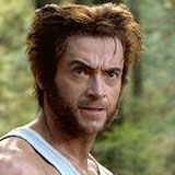 Hugh Jackman as Wolverine Wanted for X-Men: Days of Future Past