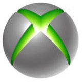 Bloomberg Sources Fuel Xbox 720 for Holiday 2013 Chatter