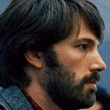 Ben Affleck's Argo Blu-ray Release Date Set for February
