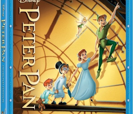 Peter Pan Wallpaper | Release Date, Price and Specs