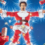 Blu-ray Deal: National Lampoon's Christmas Vacation Under $10