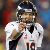 Watch NFL Sunday Football Online Live Stream: Buccaneers at Broncos