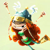 Rayman Legends Wii U Release Date Confirmed; Demo Later This Month