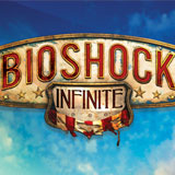 BioShock Infinite Release Date Slides Back into March
