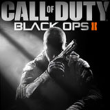 Game Deal: Call of Duty Black Ops 2 Price Under $50