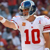 Watch NFL Sunday Football Online Live Stream: Saints at Giants