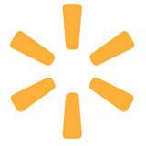 Walmart Green Monday 2012 Deals Include TVs, Xbox and More