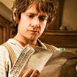 The Hobbit Sets December Friday Opening Day Record with Huge $37.5 Million