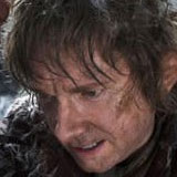 Weekend Box Office: The Hobbit Holds the Top Spot; Other Openers Mixed