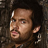 David S. Goyer's Da Vinci's Demons Gets April Premiere on Starz
