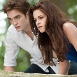 Twilight Breaking Dawn Part 2 Blu-ray Release Date Revealed