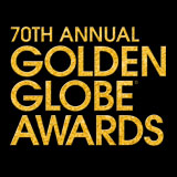 Golden Globes 2013 Predictions and Online Live Stream