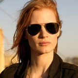 Zero Dark Thirty Goes Wide and Blasts Box Office Competition with $24 Million
