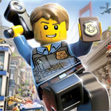 Lego City Undercover Gets March Release Date and 3DS Prequel