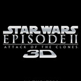 Star Wars Prequel 3D Conversions Postponed Indefinitely