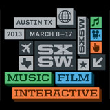SXSW 2013 Lineup Announcement and Films Breakdown