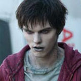 Warm Bodies Runs Hot with $8.1 Million Friday to Commence Super Bowl Weekend