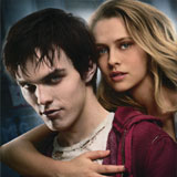 Warm Bodies $20 Million Opening Heats Up Otherwise Cold Superbowl Box Office