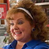 Identity Thief and Melissa McCarthy Score $11.2 Million Friday Opening