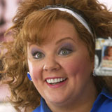 Identity Thief and Melissa McCarthy Swipe $36.6 Million Box Office Haul