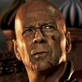 A Good Day to Die Hard and Bruce Willis Top Box Office with $25 Million
