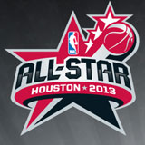 Watch NBA All-Star Game 2013 Free Live Online Stream on TNT