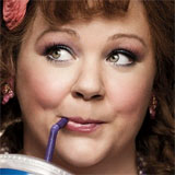 Identity Thief Steals Box Office Top Spot From The Rock and Felicity
