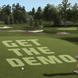 Tiger Woods PGA Tour 14 Demo Tees Up on Xbox 360 and PS3 (Updated)