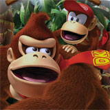 Donkey Kong Country Returns 3D Gets May 24 Release Date