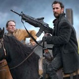 TNT Summer 2013 Premiere Dates for Falling Skies, Rizzoli & Isles and More Announced