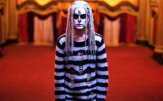 The Lords of Salem Review: Rob Zombie Seeks Maturity