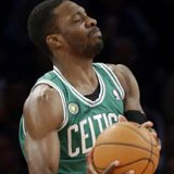 Watch NBA Playoffs 2013 Game 6 Free Live Online Stream: New York Knicks at Boston Celtics