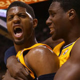 Watch 2013 NBA Playoffs Game 3 on TNT Free Online Live Streaming: Miami Heat at Indiana Pacers
