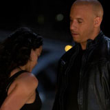 Fast & Furious 6 Hits Nitro to Pace Record Memorial Day Box Office with $120 Million