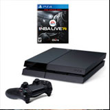 PS4 and Xbox One Pre-Orders at GameStop Promise Launch Day Delivery