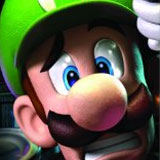 Game Deal: Luigi's Mansion: Dark Moon 3DS On Sale at Amazon for $10 Off