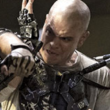 Elysium Powers Late Summer Box Office Weekend with $30.5 Million