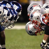 Watch NFL Thursday Night Football Free Live Online Streaming on NFL Network: New York Giants at New England Patriots