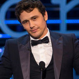 Watch Comedy Central Roast of James Franco Live Free Online Streaming