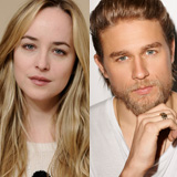 Fifty Shades of Grey Casting Choices Leaves Fans Disappointed