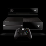 Xbox One Release Date November 22, Can Still Pre-Order Day One Edition