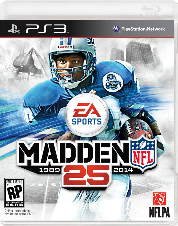 Madden 25 Review: We've Been Here Before