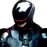 RoboCop Returns as Joel Kinnaman Suits Up for First Remake Trailer