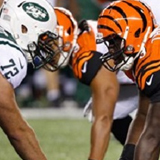 watch bengals game online live for free mysportsbook