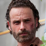 Watch The Walking Dead Season 4 Episode 3 Online Free Streaming 'Isolated' on AMC