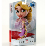 Disney Infinity Rapunzel Figure Exclusive to Walmart Starting March 1